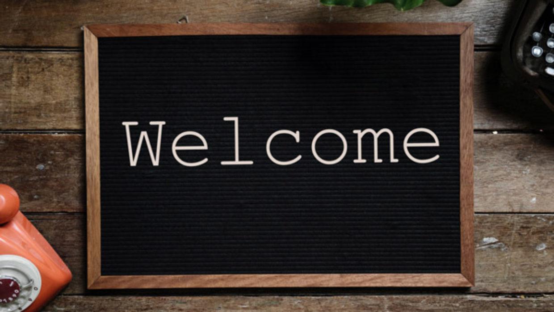 Καλώς ήρθατε στην νέας μας Ιστοσελίδα